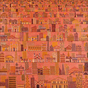 cidades-invisiveis (25)