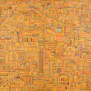 cidades-invisiveis (26)