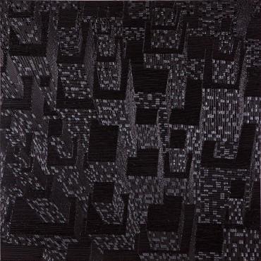 cidades-invisiveis (29)