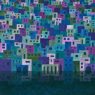 cidades-invisiveis (38)