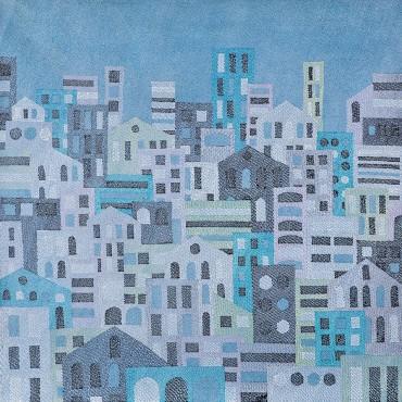 cidades-invisiveis (43)