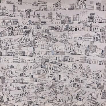 cidades-invisiveis (47)